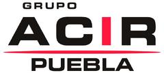 ACIRPuebla