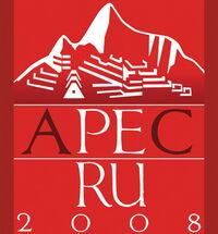 APEC2008