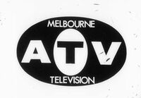 ATV0 1964 1