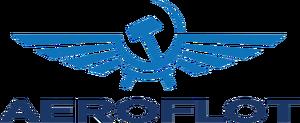 Aeroflot 1932