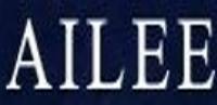 Ailee Magazine logo