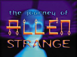 Allenstrange1