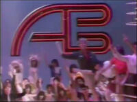 American Bandstand 1981