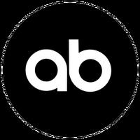 Americanbandstand logo1964