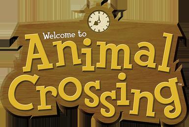File:Animal Crossing logo.png