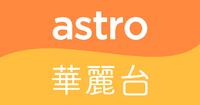 Astro wahlaitoi logo