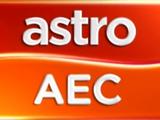 Astro AEC/Other