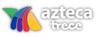 Azteca Trece - logo pequeño