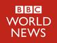 BBC World News (TV network)