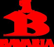 Bavaria2007