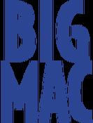 BigMac19952