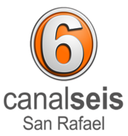 C6-sr