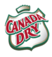 Canadadry-international variant