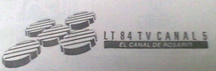 Canal5-1985