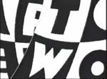 CartoonNetwork-Powerhouse-003