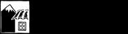 Casa Andina logo 2003 horizontal