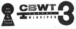 Cbwt 1961