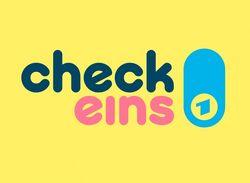 Check-eins-logo-700x513