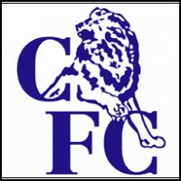 Chelsea Fc Logopedia Fandom Powered By Wikia