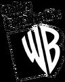 Dallas Fort Worth's WB logo