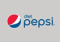 Diet Pepsi 2014