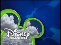 DisneyCloud2003