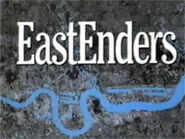 EastEnderstitles1985
