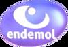 Endemol (ESS variant)