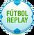 Fútbol Replay 2013