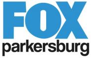 Fox petersburg