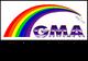 GMA News 1995