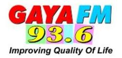 Gaya FM