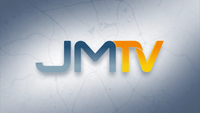 JMTV 1