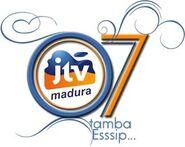 JTV Madura 7 Years