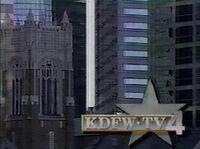 KDFW 1989 ID