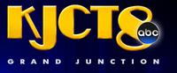 KJCT 2004