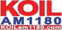 KOIL AM 1180