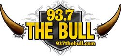 KSD 93.7 The Bull