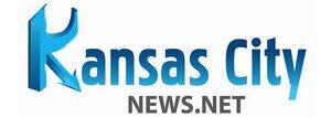 Kansascitynews