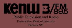 Kenw tv 2004