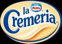 File:La Cremeria.png