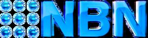 Logo WIN NBN 370
