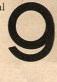 Logocanal9arg198766