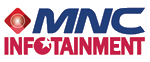 MNC Infotainment 2012