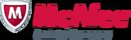 McAfee An Intel Company