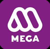 Mega2015oficial