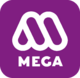 Mega (Chile)