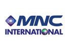 Mnc international