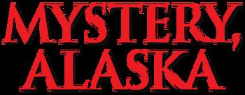 Mystery-alaska-movie-logo