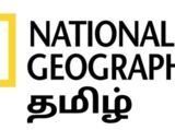 Nat Geo Tamil